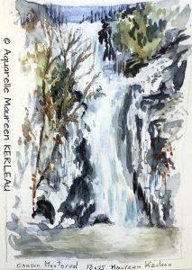 Maureen KERLEAU (Cascade, Visioateliers)